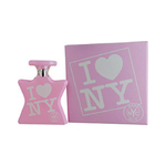 BOND NO 9 I Love New York for Mothers